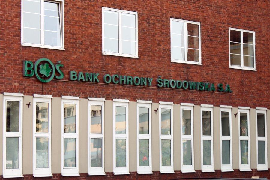 bos-bank-1