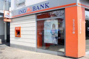 ing-bank-4